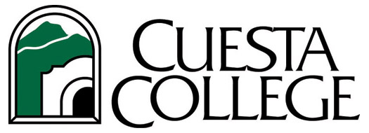 cuesta_logo_2color-print.jpg