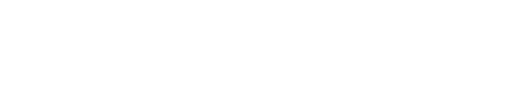 logo-dynasty-international.png