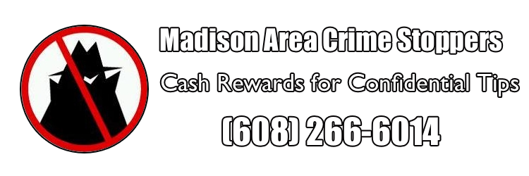 Madison Area Crime Stoppers