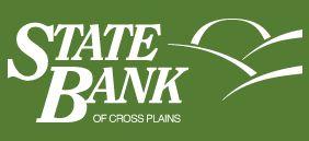 statebankCP.png