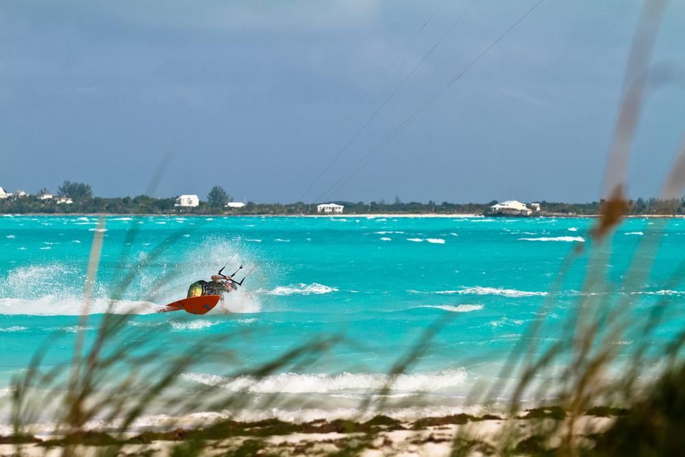 Bahamas-December 04, 2011IMG_8633.jpg