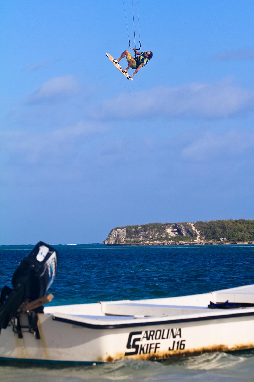Bahamas-December 05, 2011IMG_9124.jpg