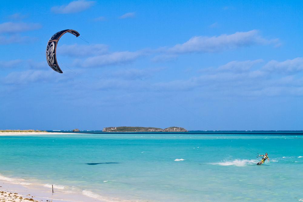 Bahamas-December 05, 2011IMG_9198.jpg