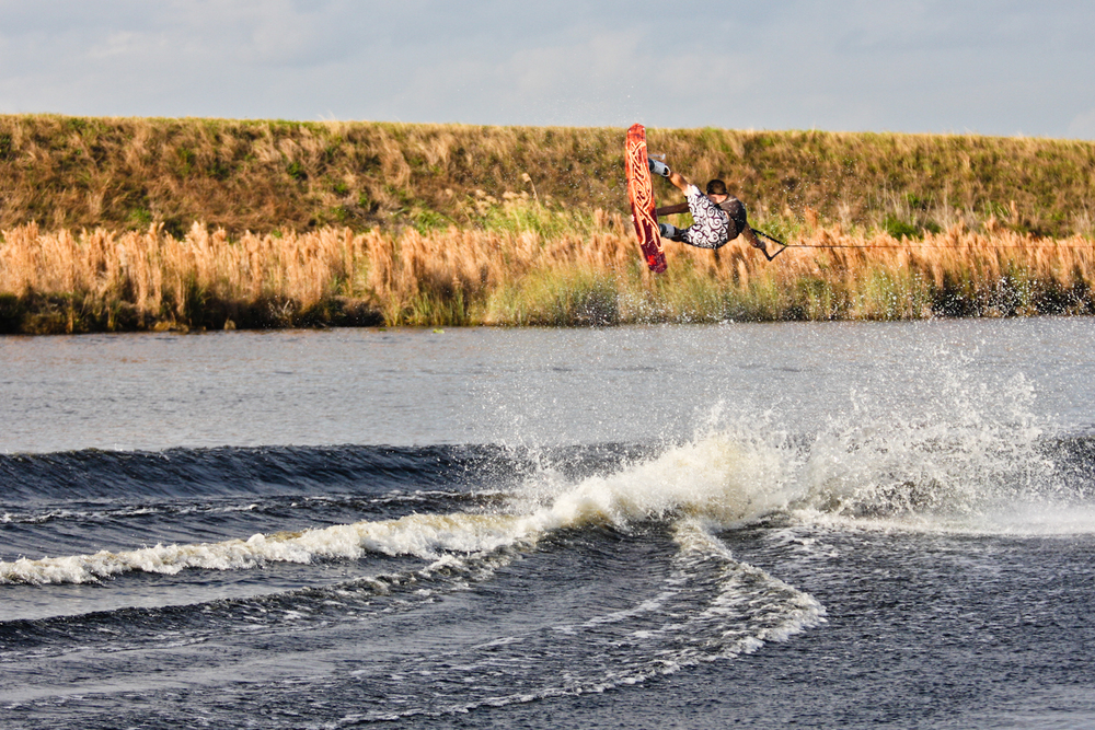 Wakeboarding.12.30.09-105.jpg