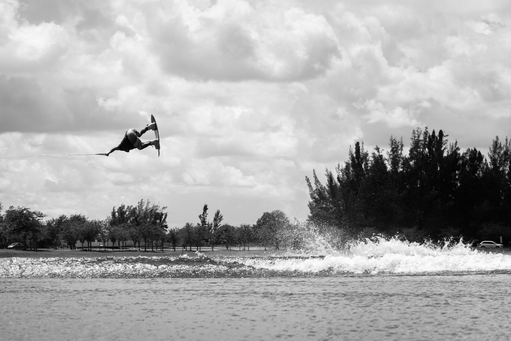 Wakeboarding.Dave.Nacho2013IMG_2311.jpg