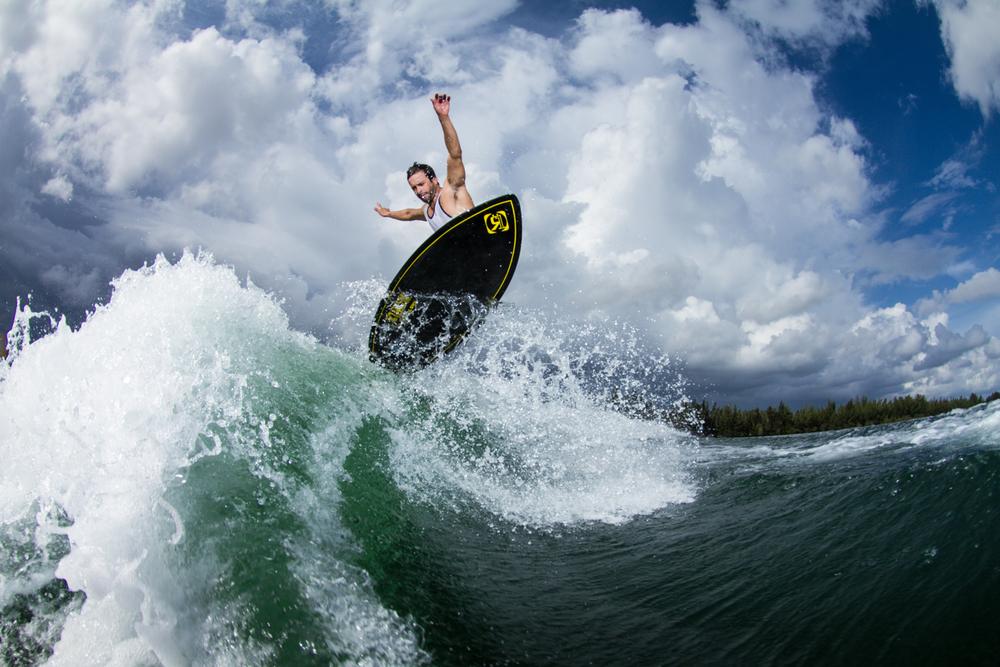 Wakesurf.Skate2013IMG_4196.jpg