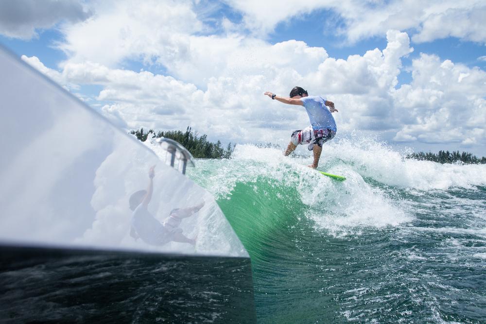 Wakeboarding.Dave.Nacho2013IMG_2399.jpg