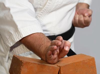 karate chop.jpg