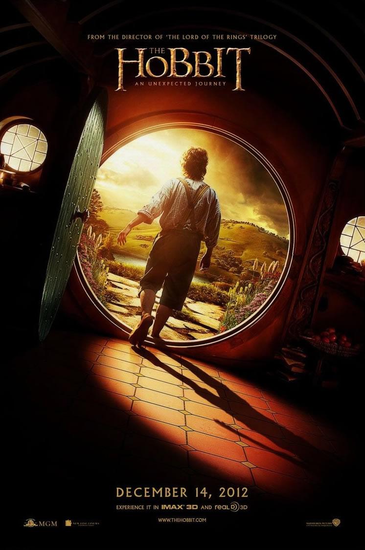 The-Hobbit-Poster.jpg