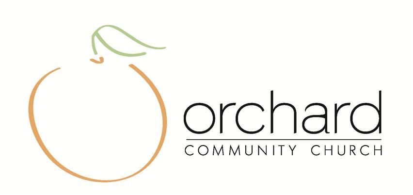 Orchard Logo-Orange.jpg