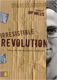 Irresistable Revolution.jpg
