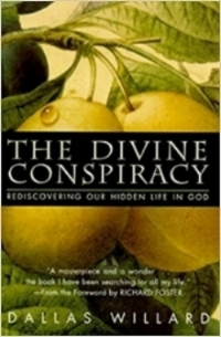 Divine Consipiracy.jpg