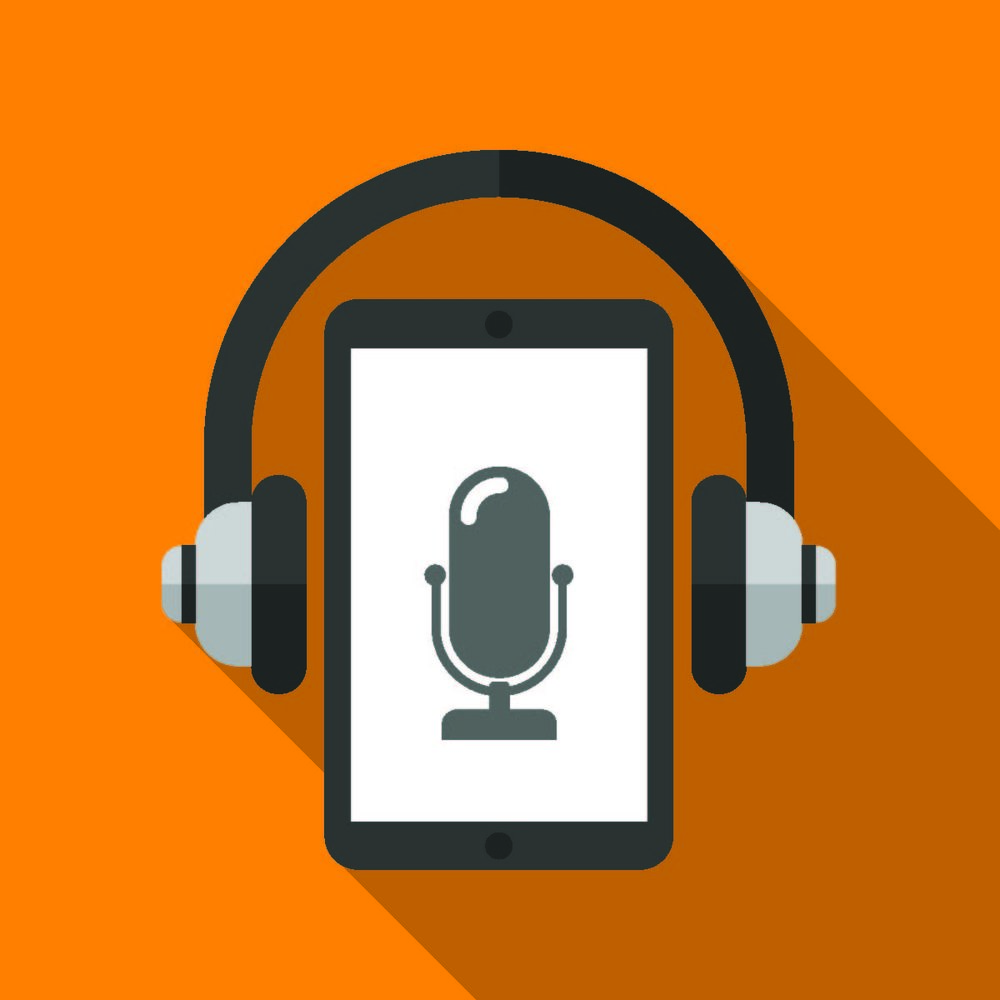 Podcast logo orange (1).jpg