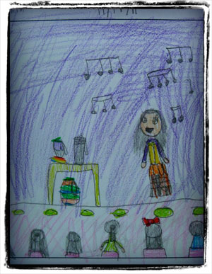 Drawing-of-Tanya.jpg