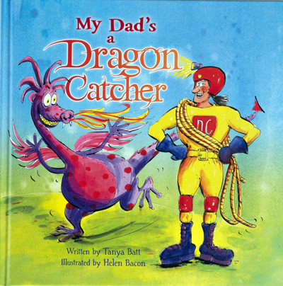 Dragon Catcher Cover.jpg