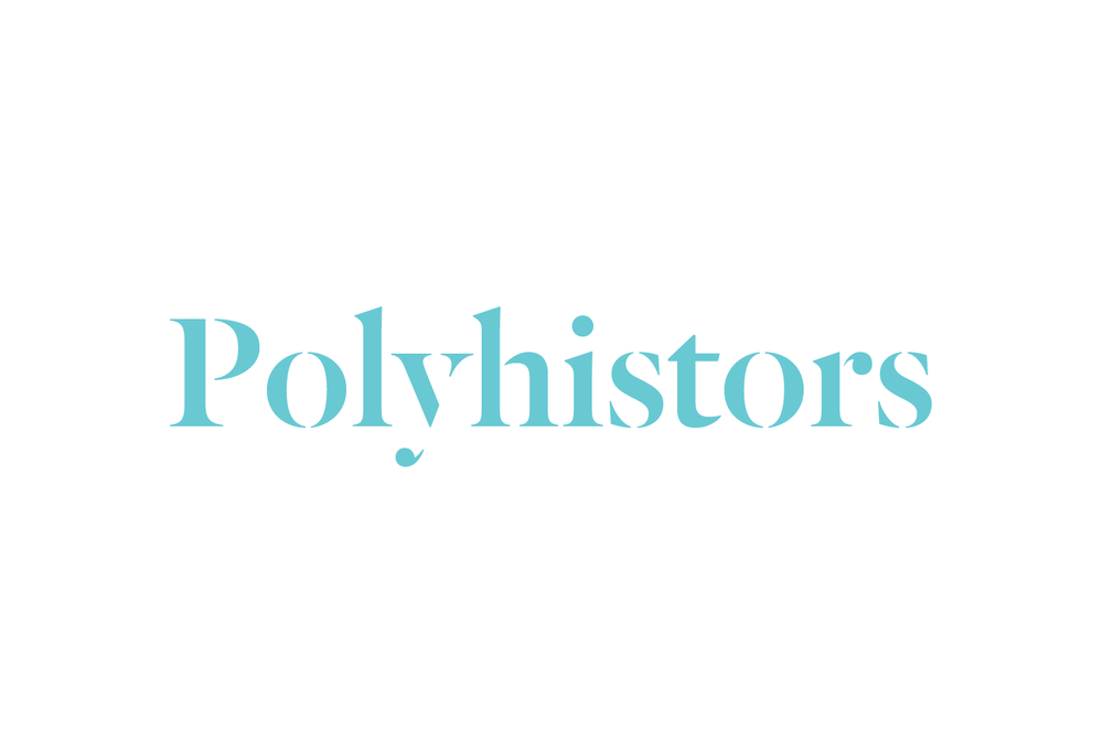 polyhistors.png