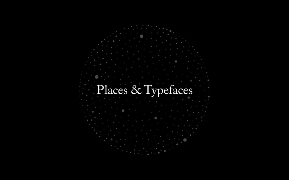 SueMurphy-PlacesandTypefaces