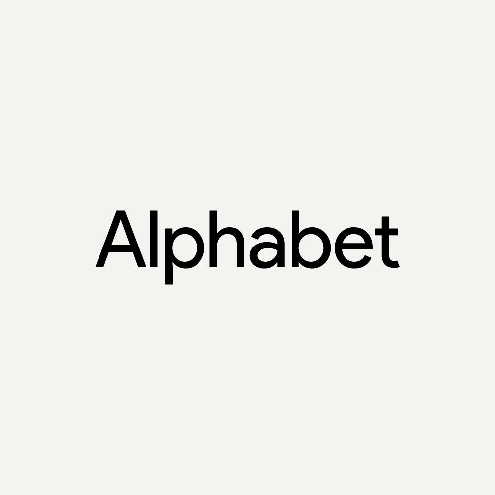 SueMurphy-Strategy_Alphabet.jpg