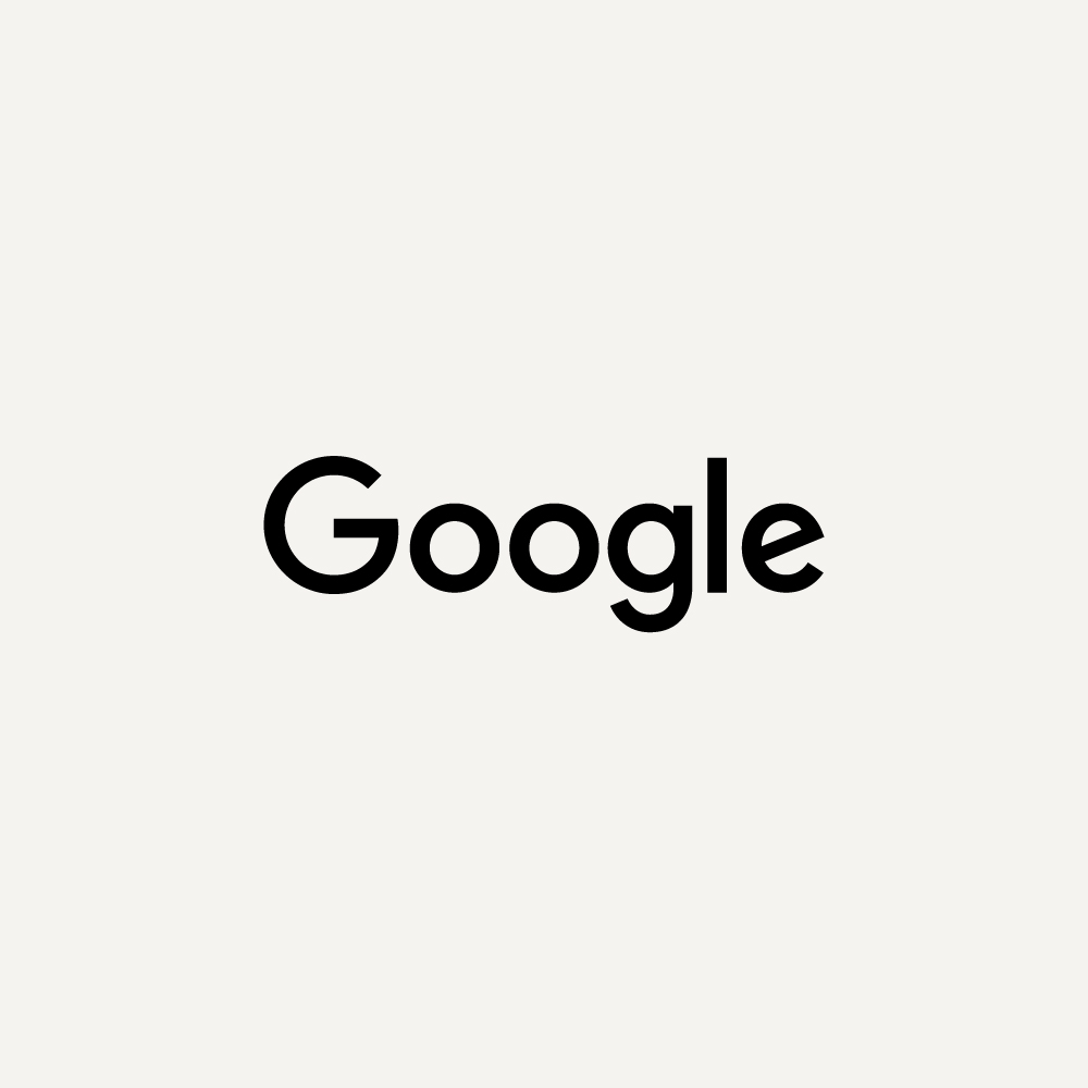 SueMurphy-Strategy_Google.jpg