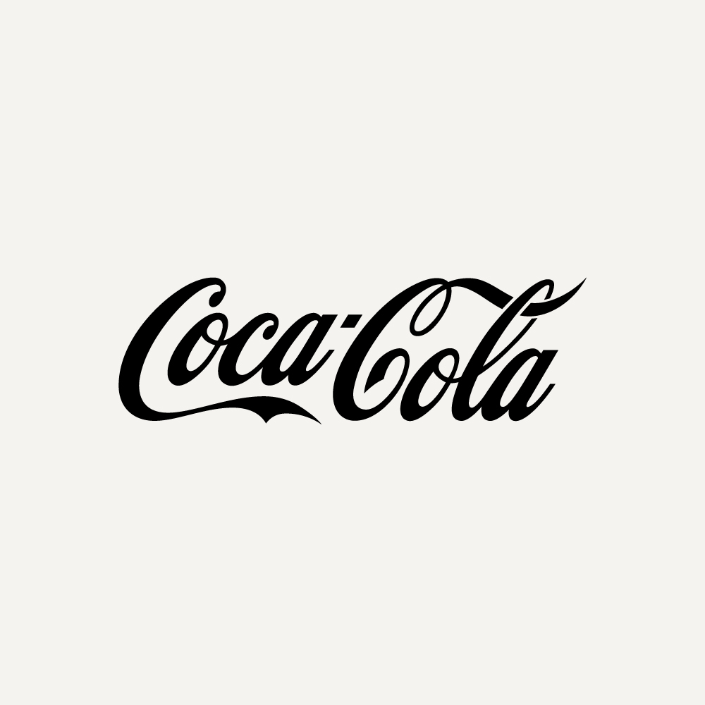 SueMurphy-Strategy_Coke.jpg