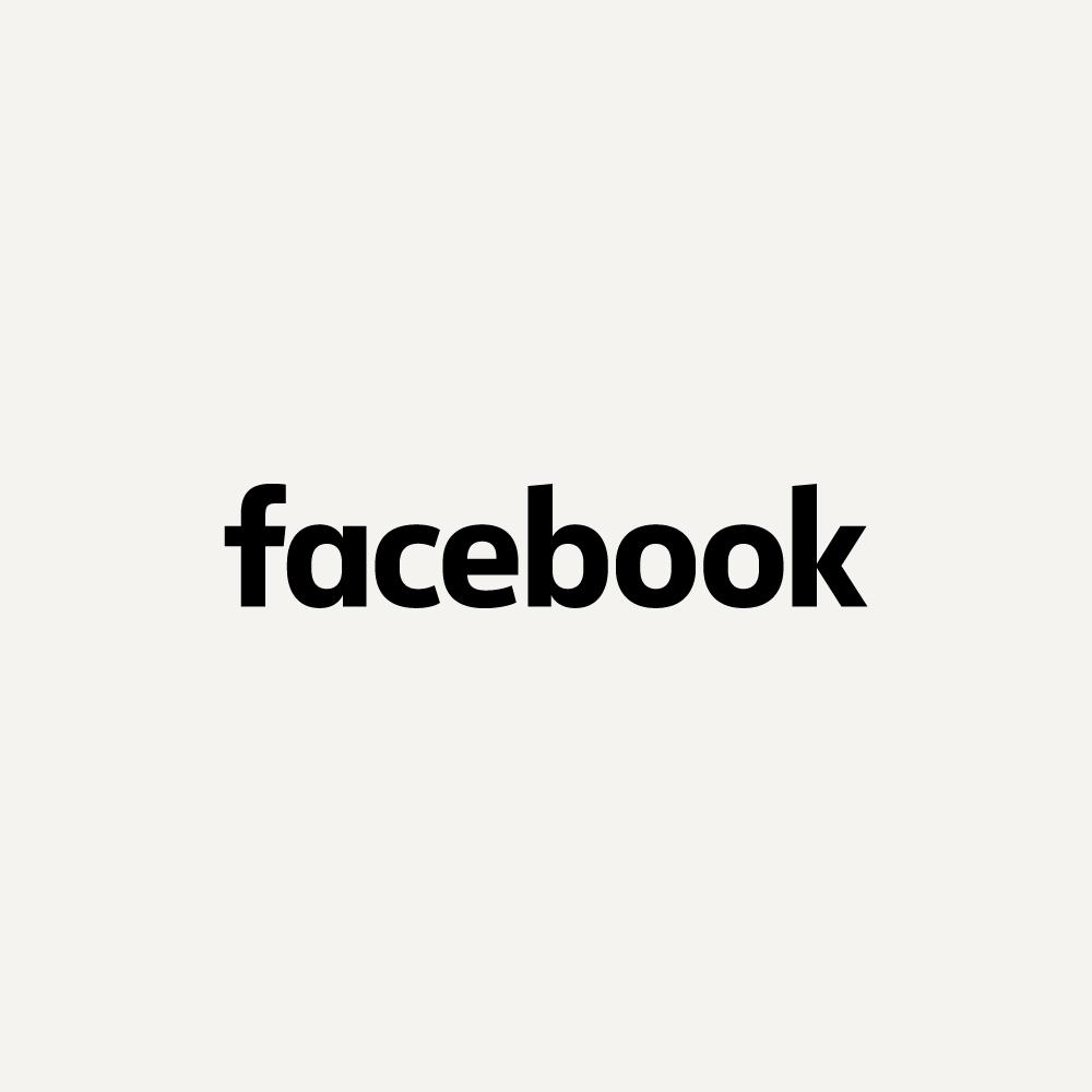 SueMurphy-Strategy_Facebook.jpg