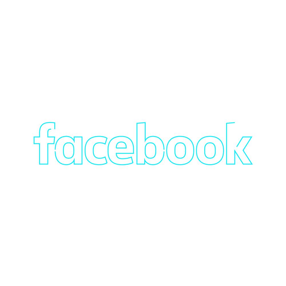 DesignThumbnailsFacebook03.png