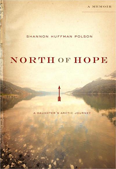 NorthofHope_cover.jpg