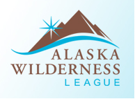 5% of author revenue from North of Hope will go to support the work of the Alaska Wilderness League