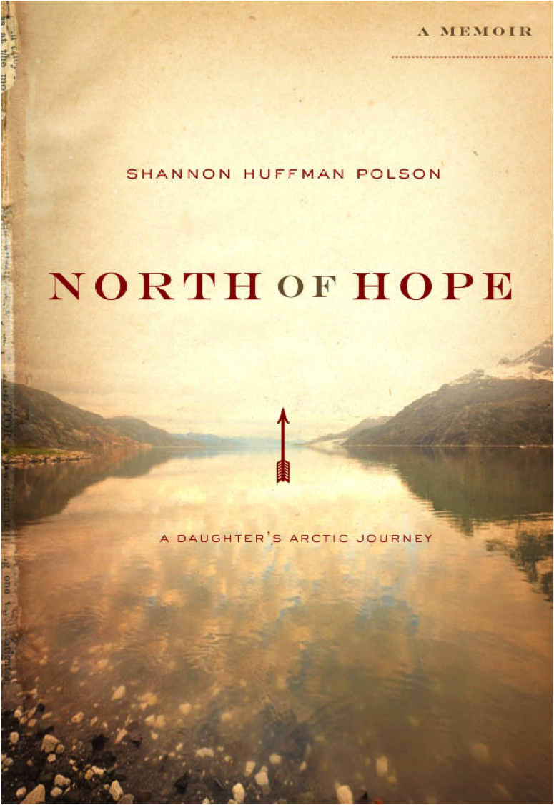 North of Hope cover.jpg