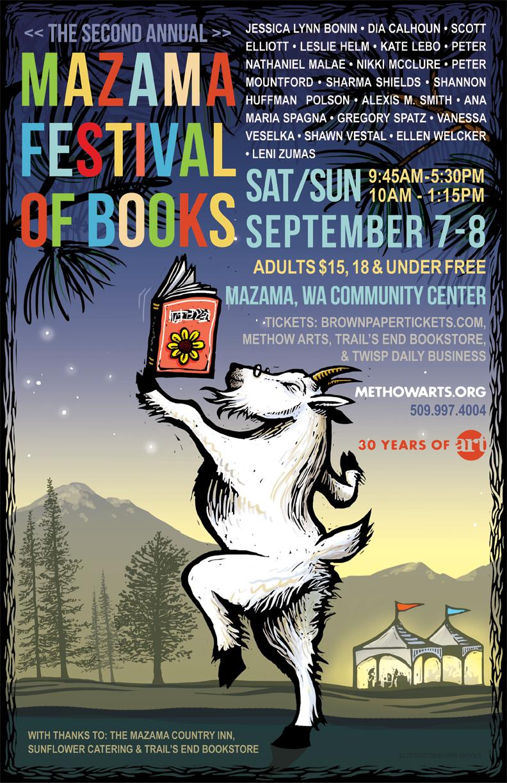 BookFest13_poster.jpg