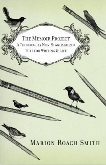 The Memoir Poject