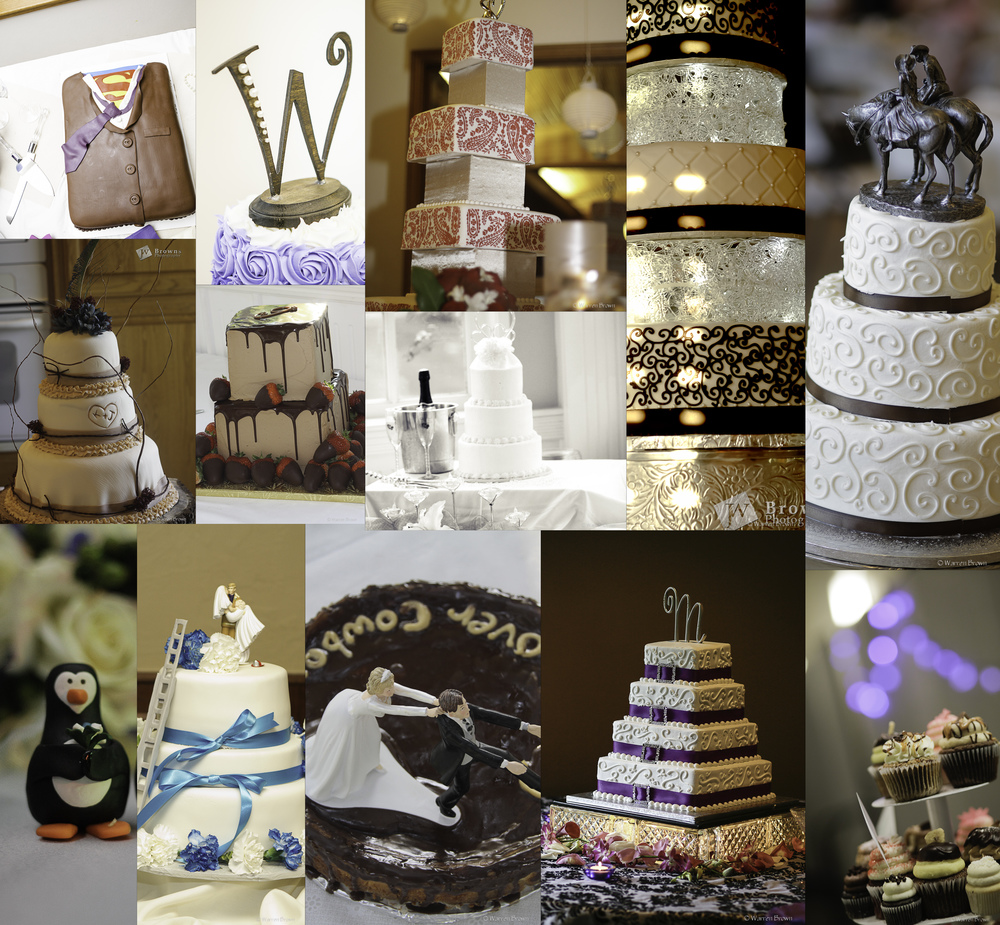 Wedding Cake Collage.jpg