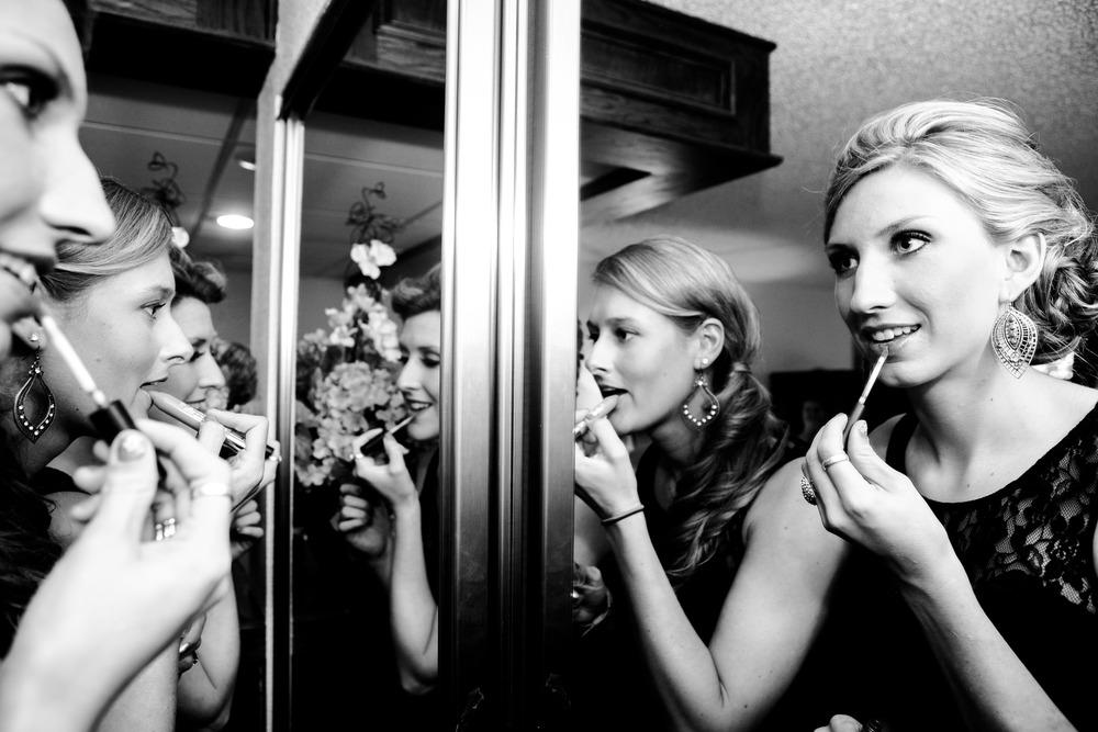 oklahomaweddingphotographers-15.jpg