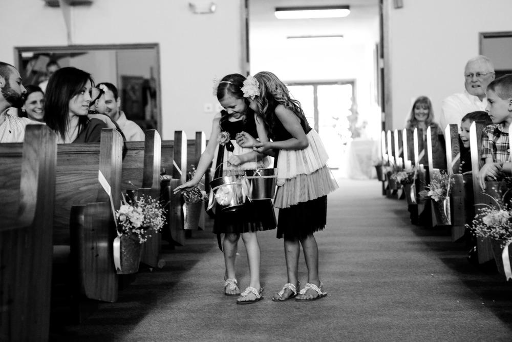 oklahomaweddingphotographers-34.jpg