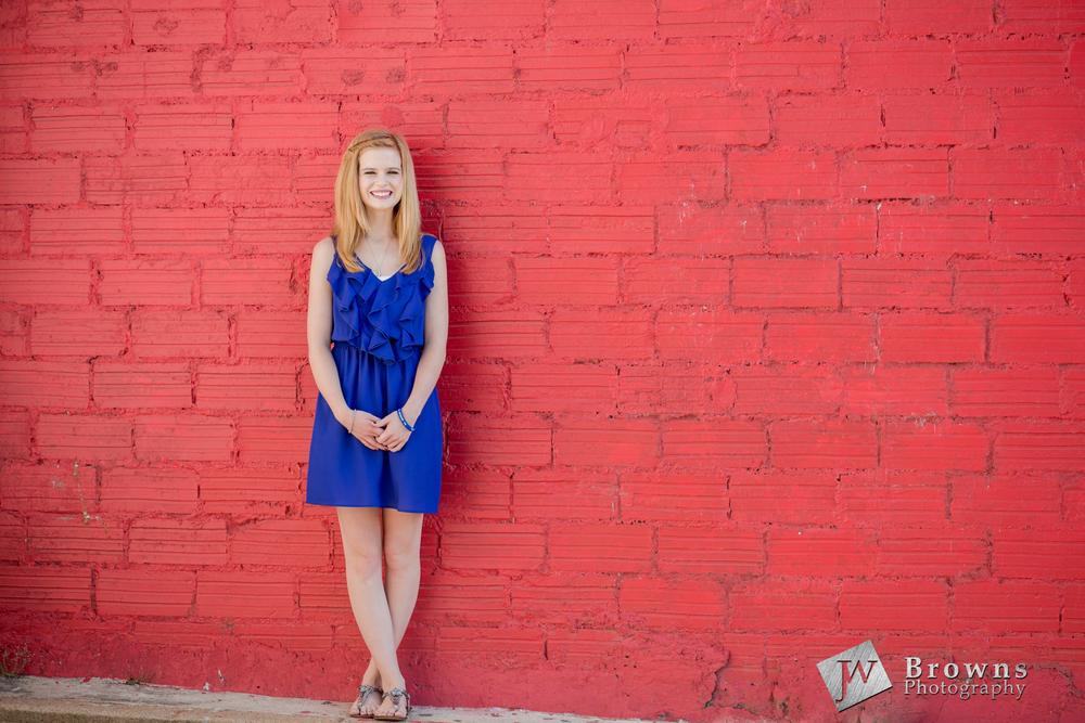 Senior Portraits Oklahoma-9.jpg
