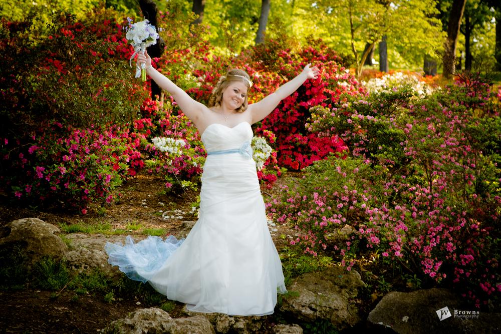 bridalweddings-7.jpg