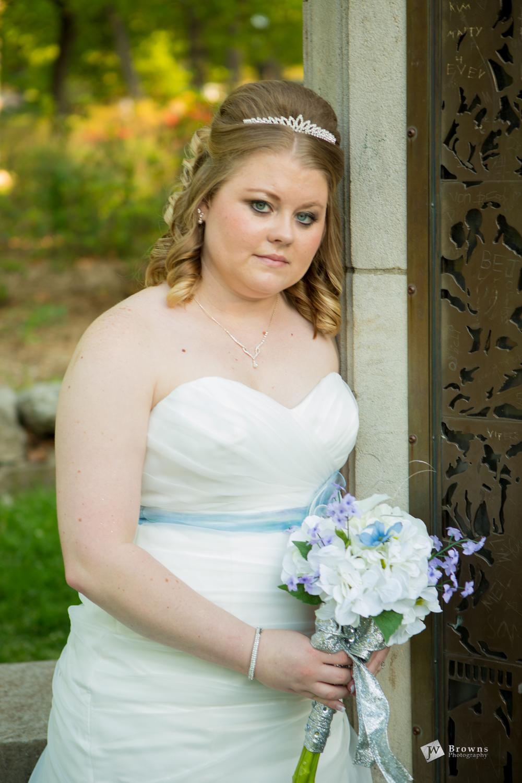 bridalweddings-10.jpg