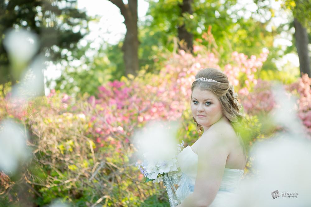 bridalweddings-13.jpg