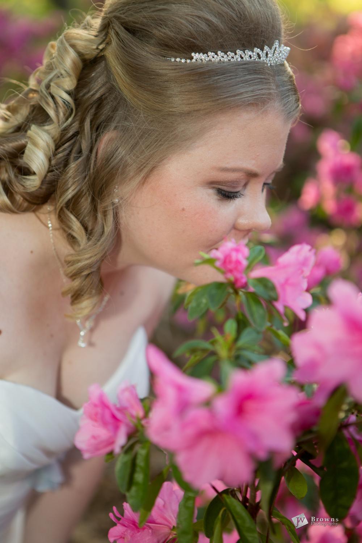 bridalweddings-15.jpg