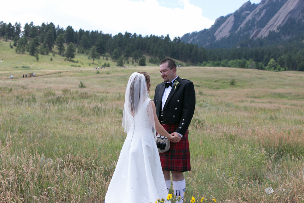 coloradoweddingphotography-12.jpg