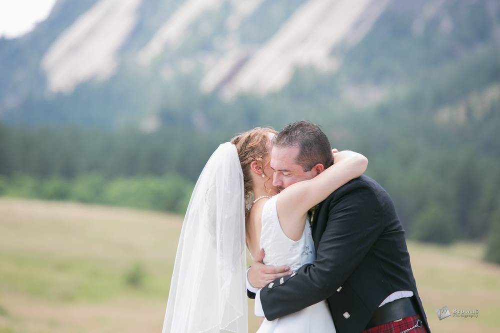 coloradoweddingphotography-16.jpg