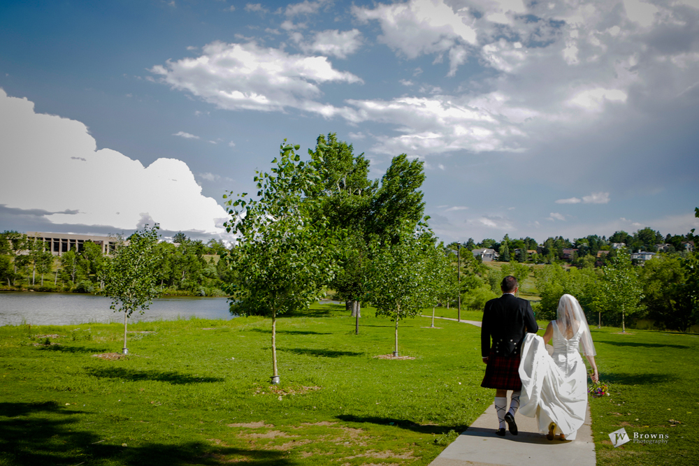 coloradoweddingphotography-60.jpg