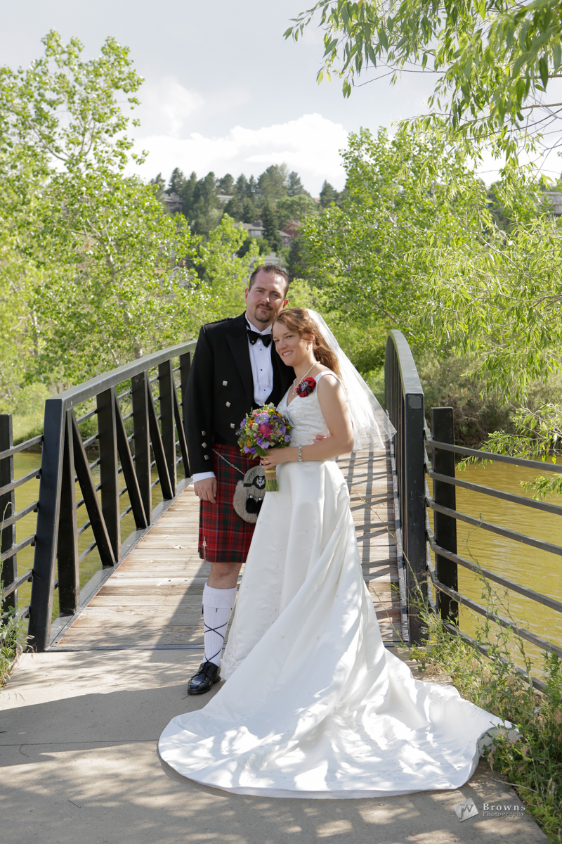 coloradoweddingphotography-61.jpg