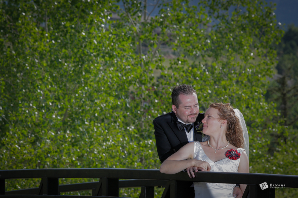 coloradoweddingphotography-63.jpg