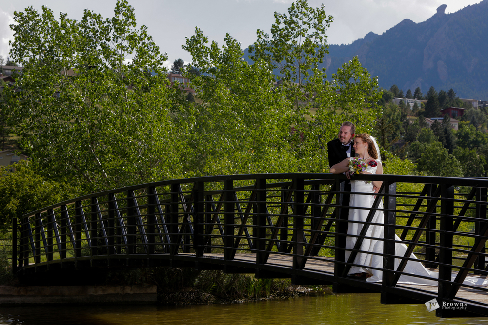 coloradoweddingphotography-64.jpg