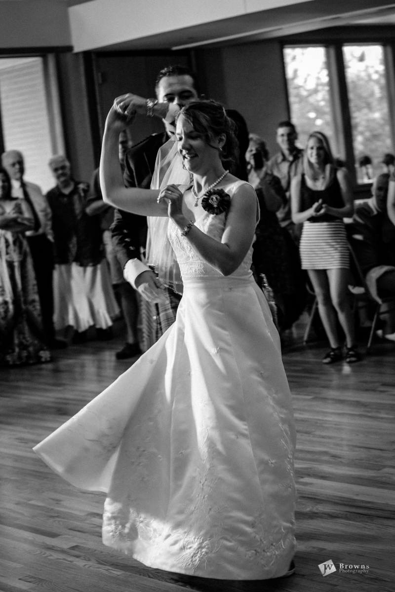 coloradoweddingphotography-75.jpg