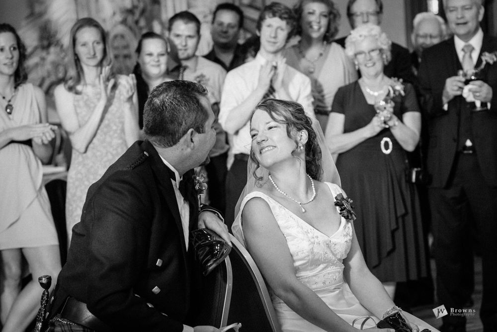 coloradoweddingphotography-76.jpg