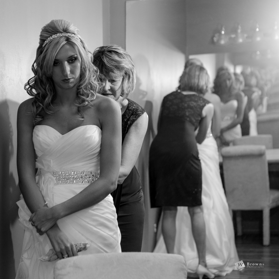WEDDINGSTILLWATEROK-18.jpg