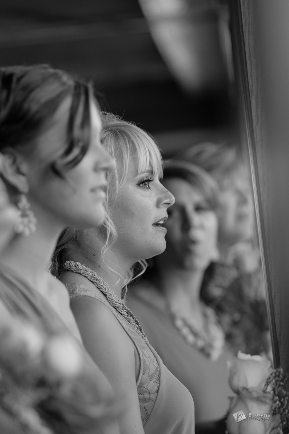 WEDDINGSTILLWATEROK-48.jpg