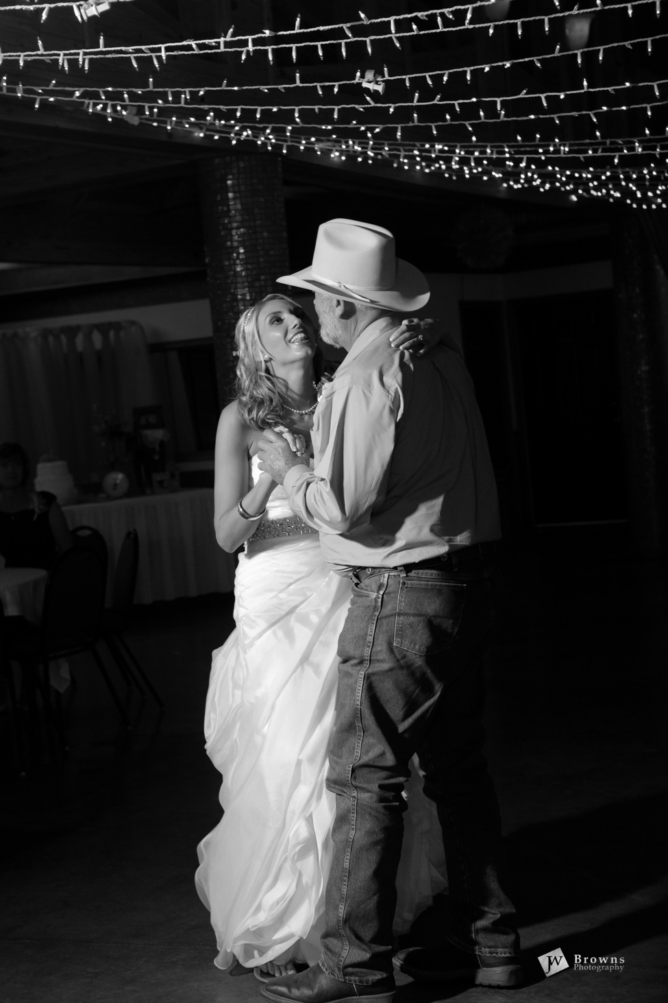 WEDDINGSTILLWATEROK-99.jpg